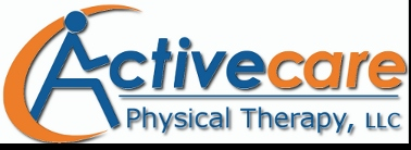 Activecare Physical Therapy - Erie, PA
