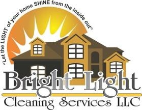 Bright Light House Cleaning