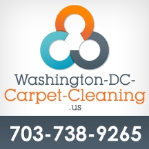 Wdc Carpet Cleaning
