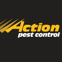 Action Pest Control Company