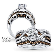 Crescent jewelers in fresno ca 93710 citysearch for Best jewelry stores in fresno ca