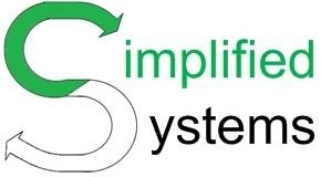 Simplified Systems, LLC.