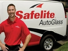 Safelite AutoGlass - Lakeside, AZ