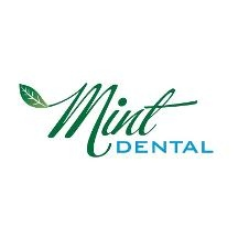 Murray Orthodontics: Murray John J DDS in Anchorage, AK 99508  Citysearch