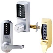 Charlotte Locksmith In Charlotte Nc 28202 Citysearch