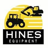 Hines Equipment Company - Rocky Mount, NC
