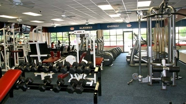 Results 24 Hour Fitness In Mcdonough Ga 30253 Citysearch