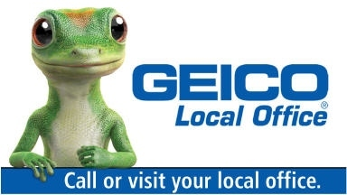 GEICO Insurance Agent - Raleigh, NC