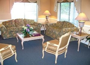 Cross Terrace Rehab Ctr In Dunedin Fl 34698 Citysearch