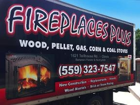 Agape Fireplace Sales And Service In Fresno Ca 93710 Citysearch