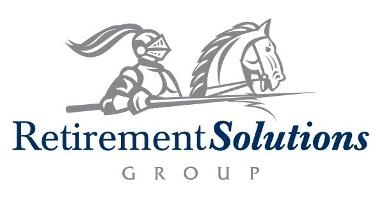 Retirement Solutions Group 8