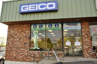 geico insurance agent newington connecticut insider pages. Black Bedroom Furniture Sets. Home Design Ideas