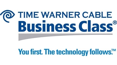 Time Warner Cable Business Class? - Athens, OH