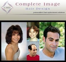 Complete Image Hair Design - Cleveland, OH