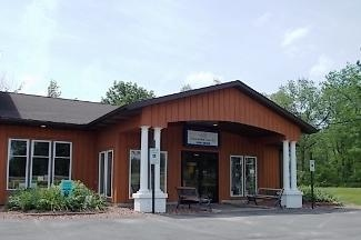 Cicero Animal Clinic