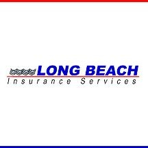 Long Beach Insurance Services