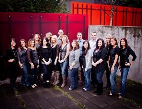 Progressive Dental Group - Mill Creek, WA