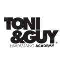TONI&GUY Hairdressing Academy - Newtown, CT