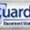 Guardian Basement Waterproofing