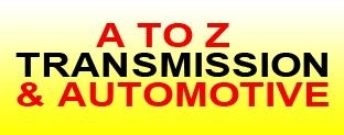 A To Z Transmission & Automotive