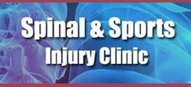 Sports & Spinal Injury Clinic, LLC
