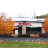 Seymour's Motorized Sports Inc - Cohoes, NY