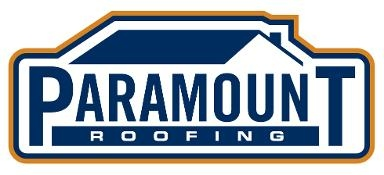 Paramount Roofing Llc In Mesa Az 85202 Citysearch