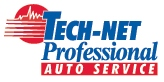 Personal Auto Care Services Center Inc - Middletown, CT