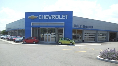 holz motors in hales corners wi 53130 citysearch