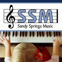 Sandy Springs Music - Atlanta, GA