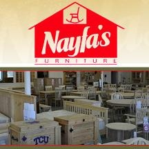 Nayfa 39 S Furniture In Fort Worth Tx 76116 Citysearch