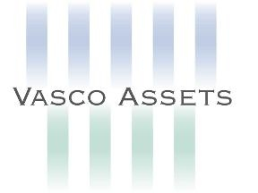 Vasco Assets - Newport Beach, CA