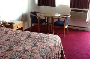 imperial motor inn in state college pa 16801 citysearch