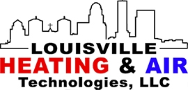 Commercial Food Service Repair Louisville Ky