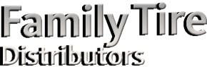Family Tire Distributors