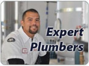 McDonald Plumbing/Hvac Inc - Renfrew, PA
