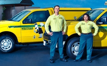 Western Exterminator Co - Rancho Mirage, CA