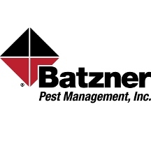 Batzner Pest Management Inc