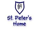 St. Peter's Home - Manchester, NH