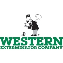 Western Exterminator Co - Montclair, CA