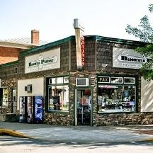 Bloomfield Pharmacy Inc