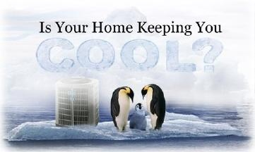 Aaa Appliance Amp Air Conditioning Service In Tampa Fl