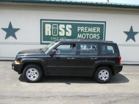 ross premier motors llc in mt vernon oh 43050 citysearch