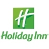 Holiday Inn UNIVERSAL STUDIOS-HOLLYWOOD Image