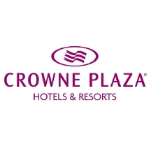 Crowne Plaza THE HAMILTON - WASHINGTON DC