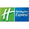 Holiday Inn Express CENTURY CITY Image
