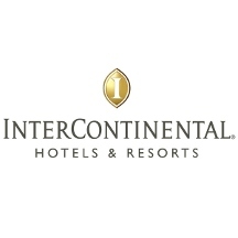 Intercontinental - Miami, FL