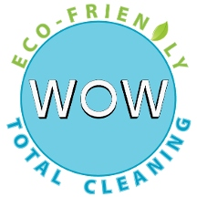 WOW Total Cleaning - Austin, TX