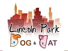 Lincoln Park Dog & Cat Clinic - Chicago, IL