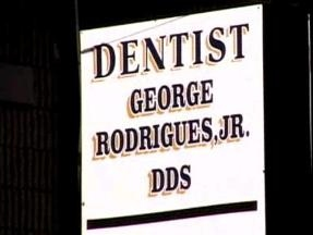 Dr. Shannon Rodrigues Espinola, Dmd: Shannon R Rodrigues, DDS - Fall River, MA